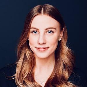 Sarah Painchaud